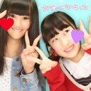ゆず (@0603_miura) Twitter