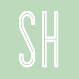 SH Urban Initiatives