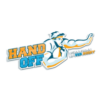 Hand Off | Social Profile