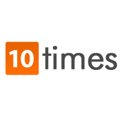 10times 10 times twitter