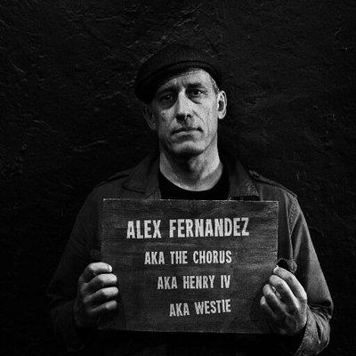 alexander fernandez Alexander fernandez is a practicing doctor in west grove, pa.
