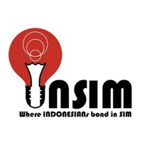 Indonesians in SIM | Social Profile