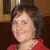 Natalie   Denmeade Profile Image