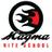 Magma KiteSchool