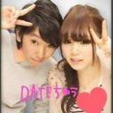 yuito♪♪♪ (@0222fier) Twitter