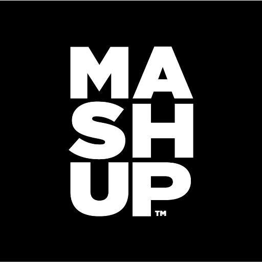 Celebrity song mash ups videos
