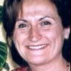 lourdes armengol Profile Image
