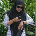 Syah Lina (@13f7a5d09d0642e) Twitter
