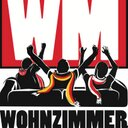 Photo of WMWohnzimmer's Twitter profile avatar