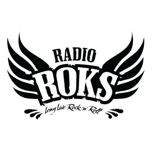 Radio roksi