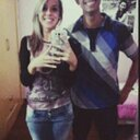 Vinícius (@alecruz_bene) Twitter