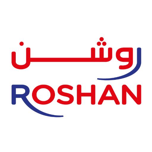 @RoshanConnects