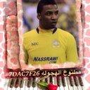 يزيد الزهراني (@0509689401) Twitter