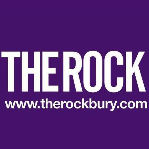 therockbury