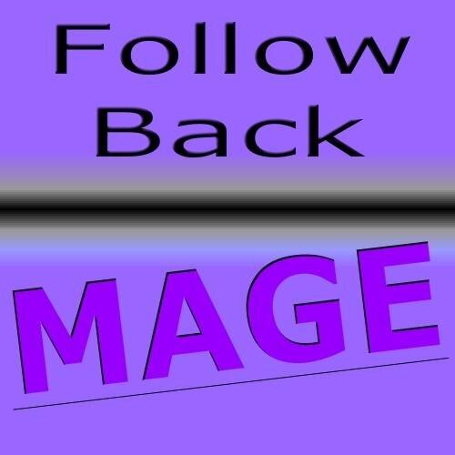 Followback Mage