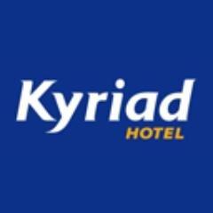 @KyriadBelfort