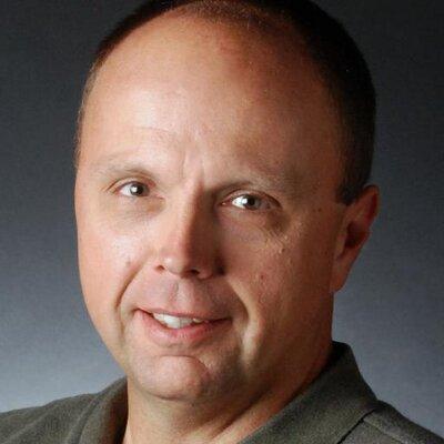 Randy Krebs on Muck Rack