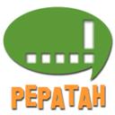@pepatah