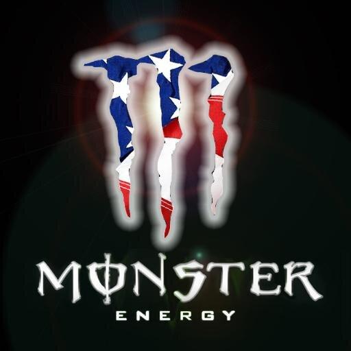 monster energy monsterinusofa twitter. Black Bedroom Furniture Sets. Home Design Ideas