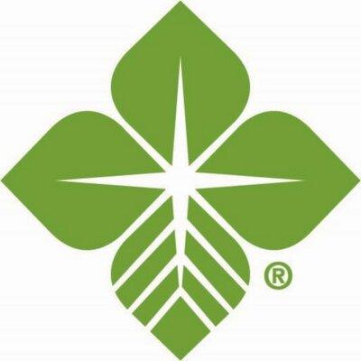 Farm Credit Services of America, PCA/Flca logo