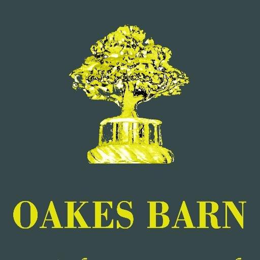 Oakes Barn Partners