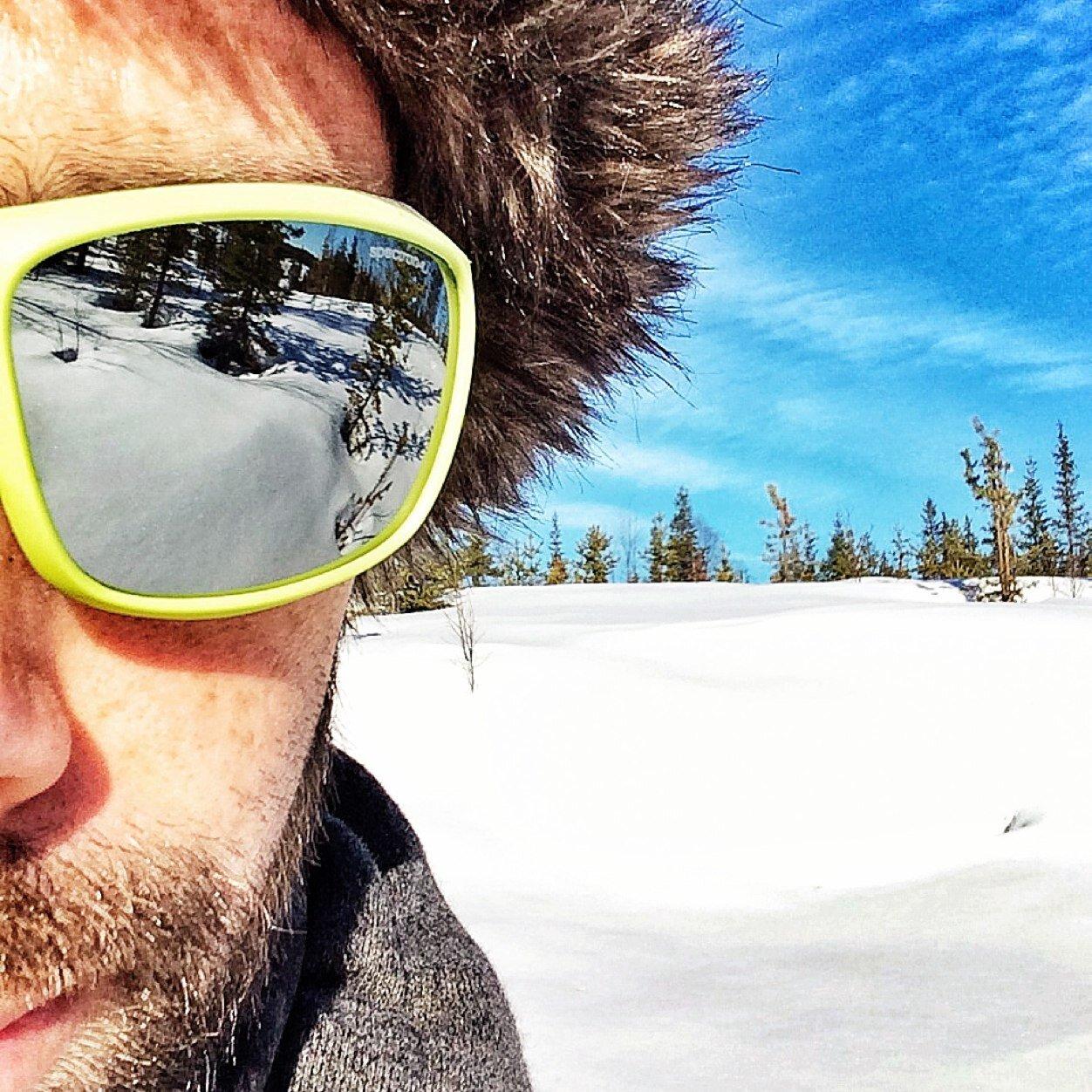 Laponico Profile Image