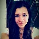 Roberta Arceri (@00_robi) Twitter