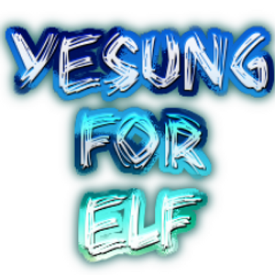 Yesung For ELF | Social Profile