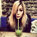 Alexandra Horan (@aleckpretty) Twitter