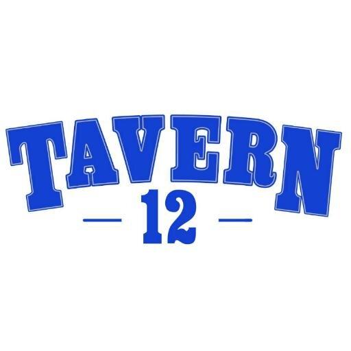 Tavern 12 (@Tavern12RI) | Twitter - photo#32