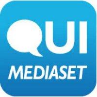 @QuiMediaset