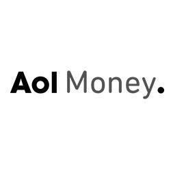 AOL Money