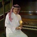 samir alnassir (@1959samir) Twitter
