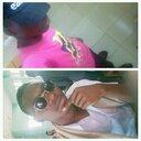 oluwaferanmi  (@0luwalexy89) Twitter