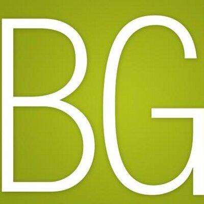Beecham Group