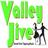 ValleyJive123
