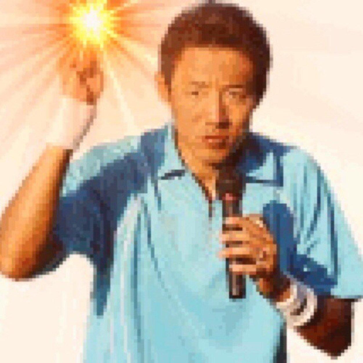 @shuzo_matsuoka