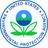EPA New England