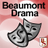 @BeaumontDrama