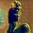 RedPrimrose avatar