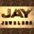 Jay Jewelers
