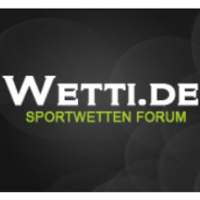 sportwetten tipps forum