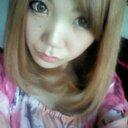 ♡あき♡ (@0622Moa) Twitter