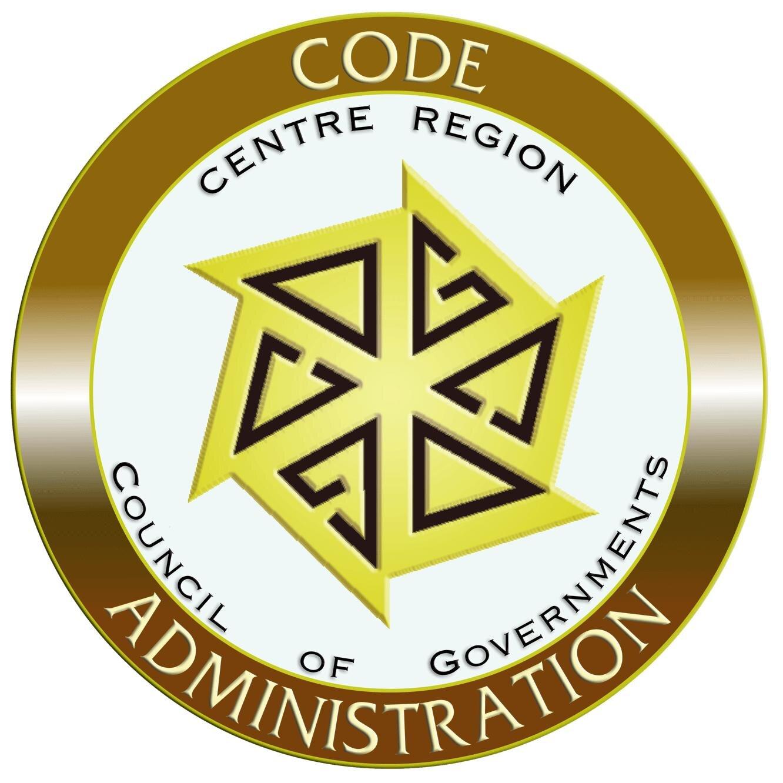 Centre Region Code Crcogcodes Twitter