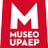 Museo UPAEP