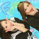 , (@0530tama) Twitter