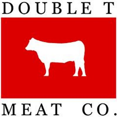 double t meat co doubletmeatco twitter. Black Bedroom Furniture Sets. Home Design Ideas