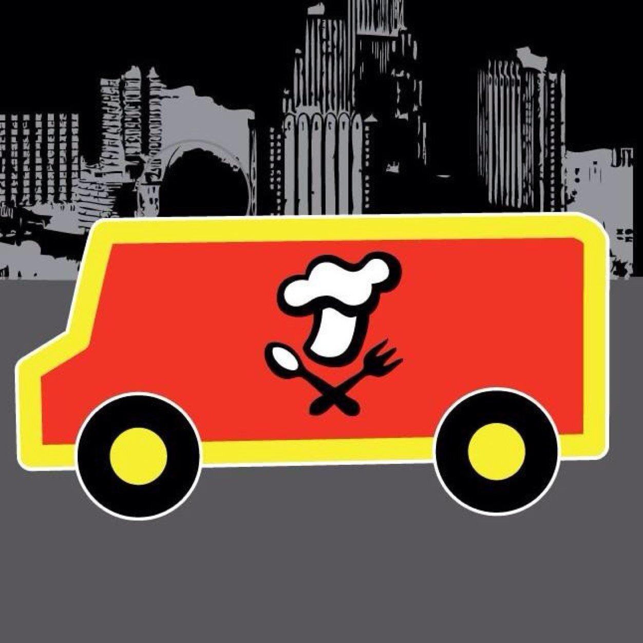 Food Trucks Reno