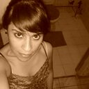 Yohana Gomez (@13Gomez85) Twitter