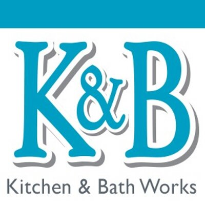 Kitchen & Bath Works (@KandBWorks) | Twitter